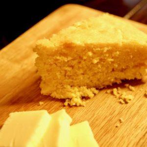 Trader Joe's Cornbread Copycat Recipe