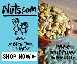 Shop Nuts.com