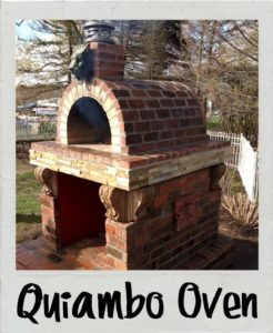 Pizza Oven Kit, outdoor fireplace with pizza oven
