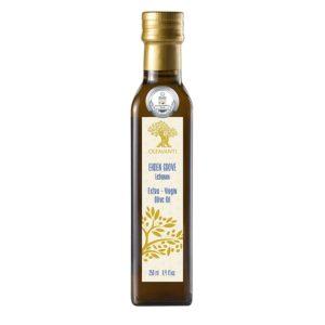 Oleavanti oilve oil