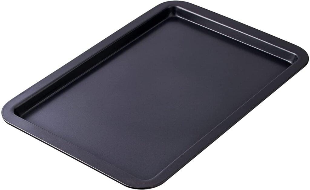 pan for baklawa