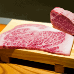 The Best Wagyu Beef